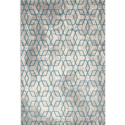 SOHO rugs are durable and feature a contemporary design at an affordable price. Dimensions 200x290 cm