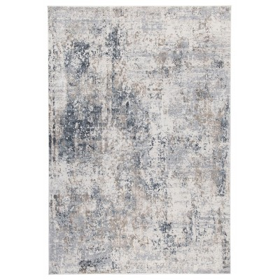 Innovation, modernity and simplicity are the prevailing qualities of this carpet: very versatile it is perfect both in living rooms and bedrooms. Dimensions 160x230 cm