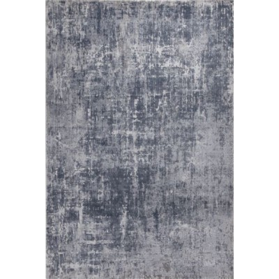 This rug has an ultramodern abstract design in urban style.   Dimensions 230x160 cm
