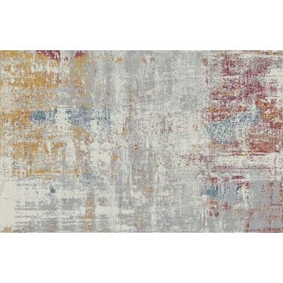 SOHO rugs are durable and feature a contemporary design at an affordable price.  Dimensions 290x200 cm