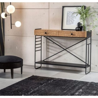 Dressing table - CARNO